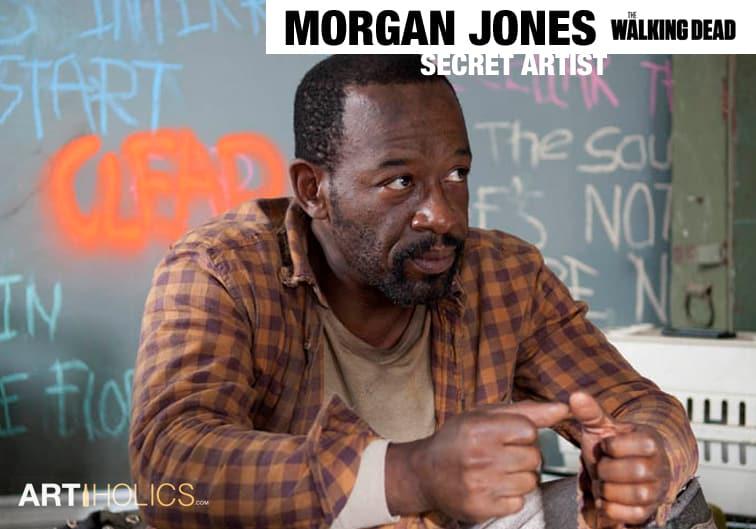 morgan-jones-secret-artist
