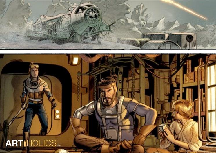 starwars-comic