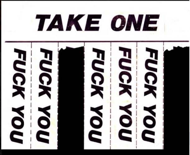 11.take.one