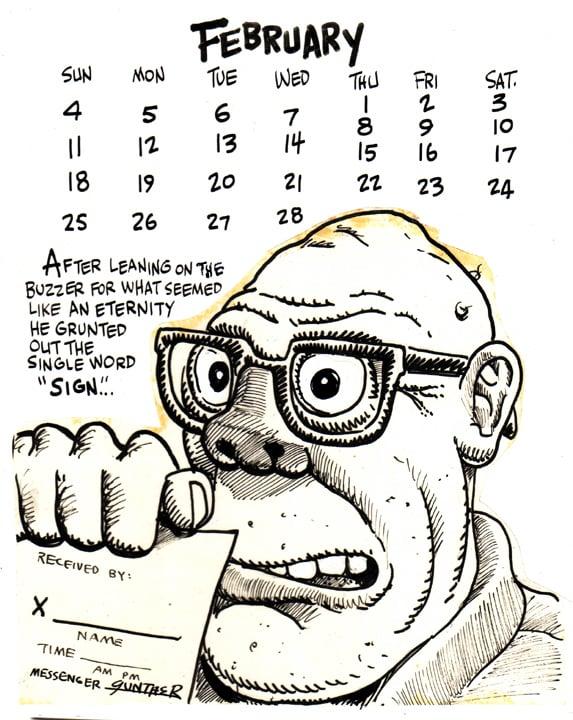 16.calendar