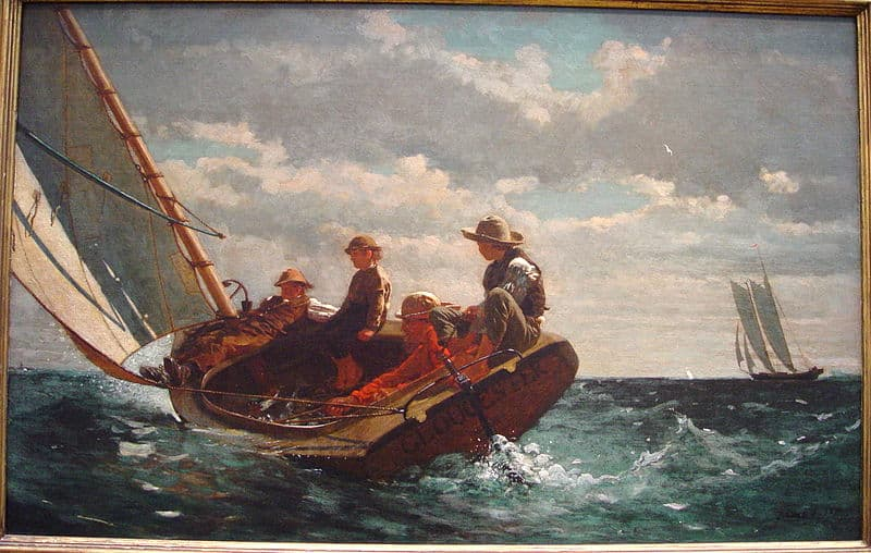 Breezing_Up-Winslow_Homer