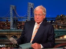 aug5-a-letterman-top-10