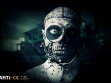 zombieboy-header