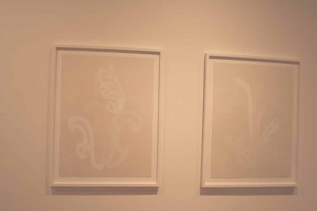 all glass photo frames glass designs