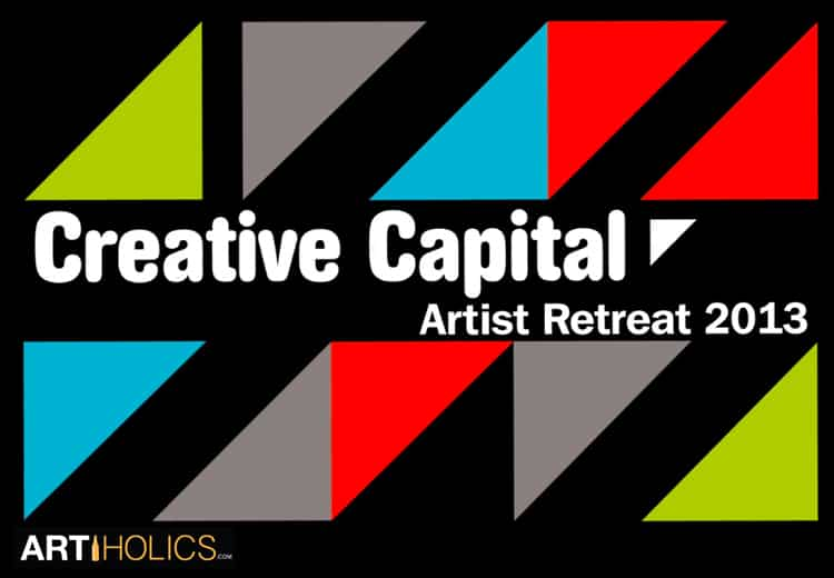 creative-capital-artist-retreat