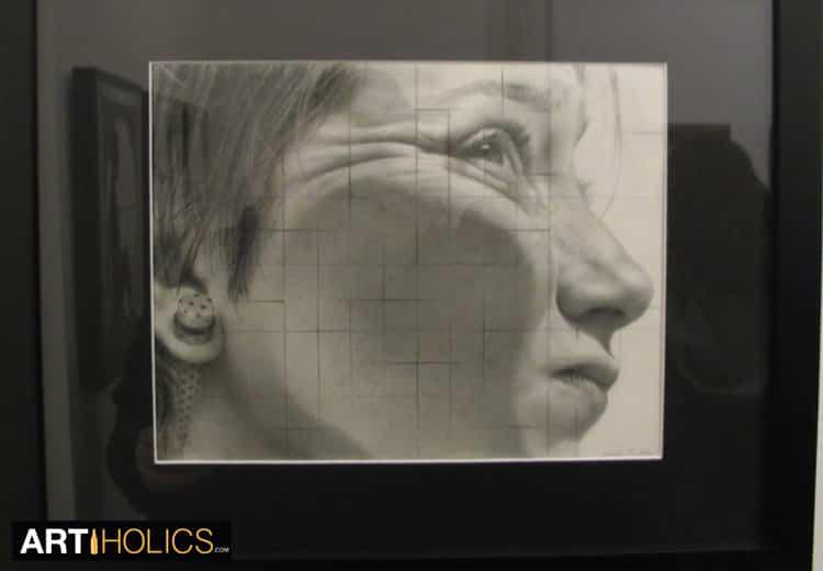december-13-Dacia-Gallery