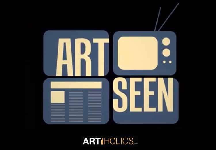 art_seen_artiholics