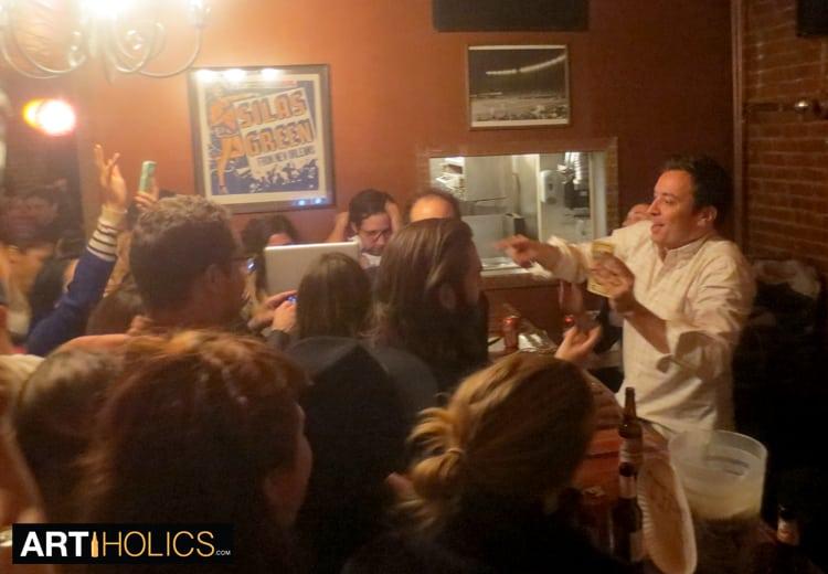 jimmy-fallon-bartending-artiholics