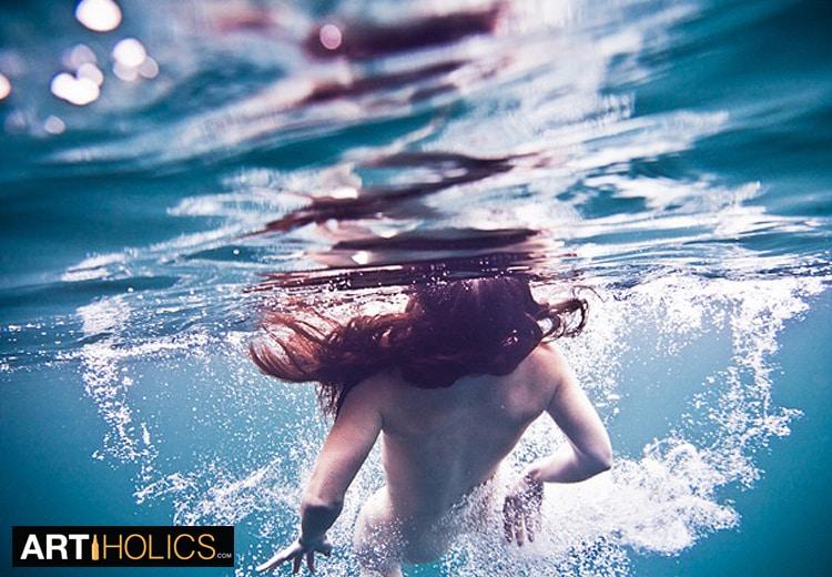 underwater-nude-header-artiholics