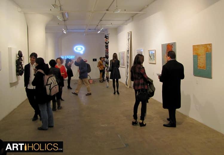 clio-art-fair-artiholics-header