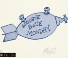 goodbye-blue-monday-artiholics