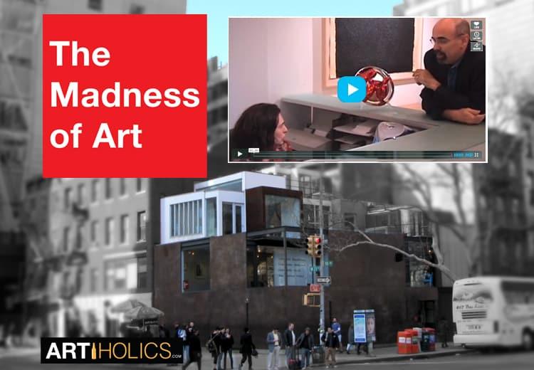 the-madness-of-art-artiholics-002