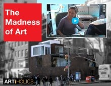 the-madness-of-art-artiholics-004