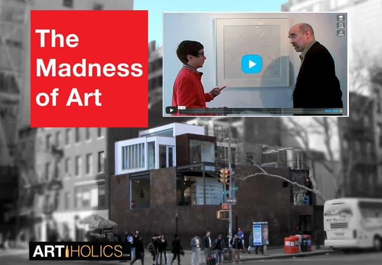 the-madness-of-art-artiholics-006