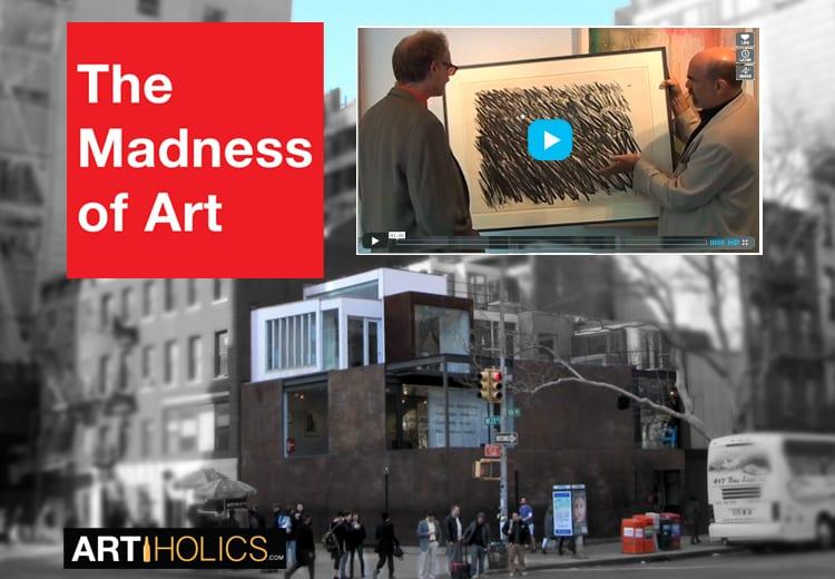 the-madness-of-art-artiholics-009