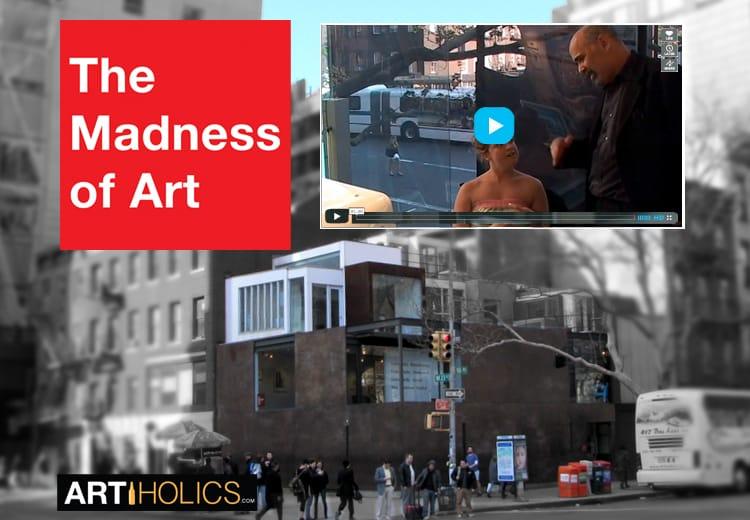 the-madness-of-art-artiholics-010