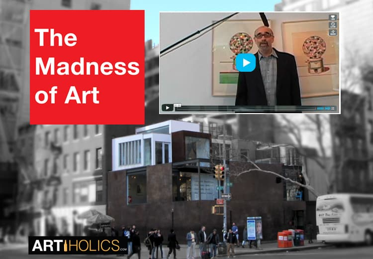 the-madness-of-art-artiholics-011