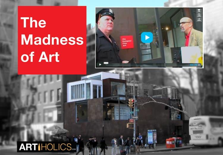 the-madness-of-art-artiholics-015