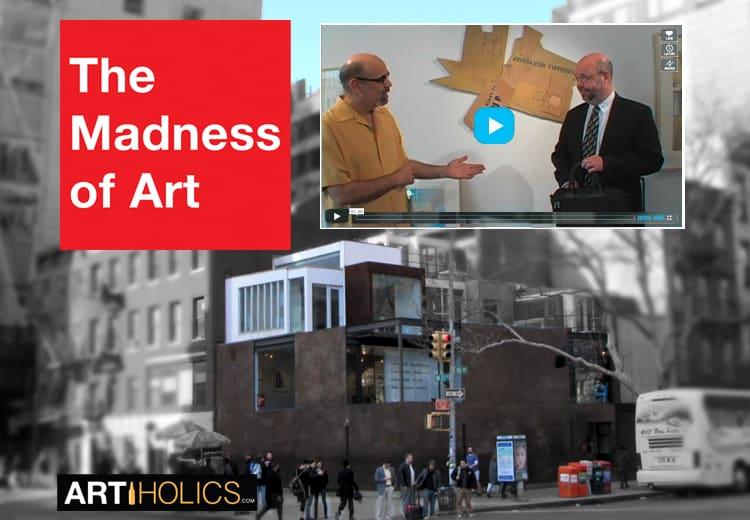 the-madness-of-art-artiholics-016