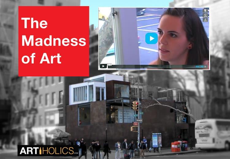 the-madness-of-art-artiholics-017