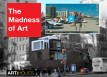 the-madness-of-art-artiholics-020