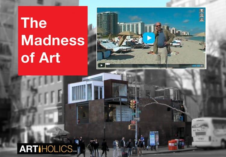 the-madness-of-art-artiholics-020
