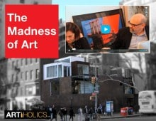 the-madness-of-art-artiholics-021