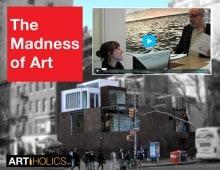 the-madness-of-art-artiholics-022