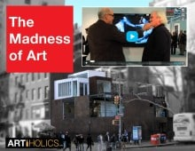the-madness-of-art-artiholics-023