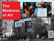 the-madness-of-art-artiholics-024