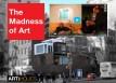 the-madness-of-art-artiholics-025