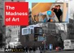 the-madness-of-art-artiholics-026