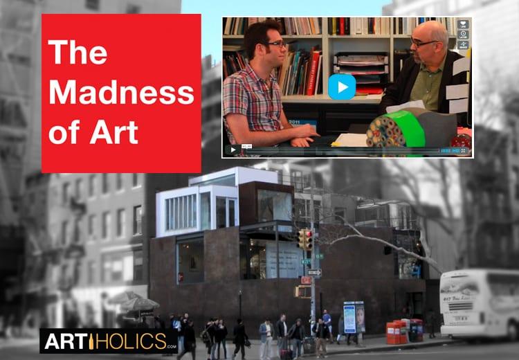 the-madness-of-art-artiholics-027