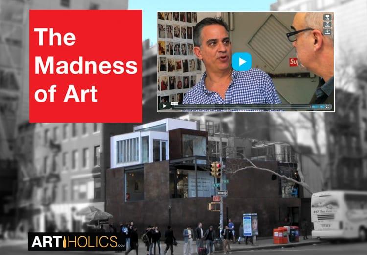 the-madness-of-art-artiholics-029