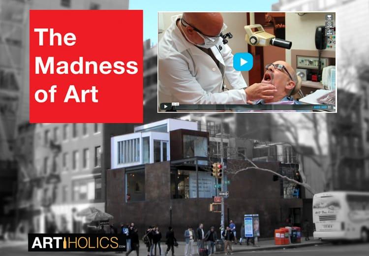 the-madness-of-art-artiholics-030