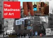 the-madness-of-art-artiholics-031