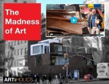 the-madness-of-art-artiholics-032
