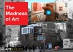 the-madness-of-art-artiholics-033