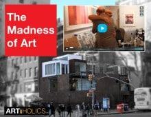 the-madness-of-art-artiholics-033