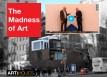 the-madness-of-art-artiholics-034