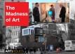 the-madness-of-art-artiholics-037