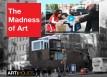 the-madness-of-art-artiholics-038