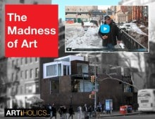 the-madness-of-art-artiholics-041