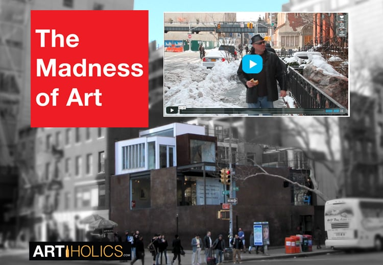 the-madness-of-art-artiholics-041