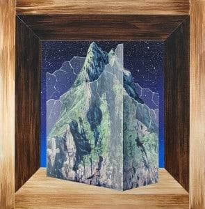 Friedman - CabinetStudy3