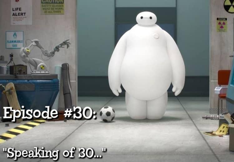 ep30-slice-750x520