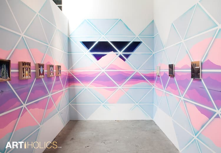 white-walls-artiholics