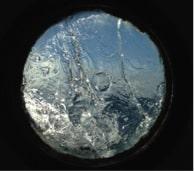 Porthole1