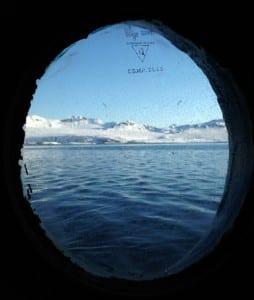Porthole3