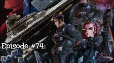 ep74-slice-750x520